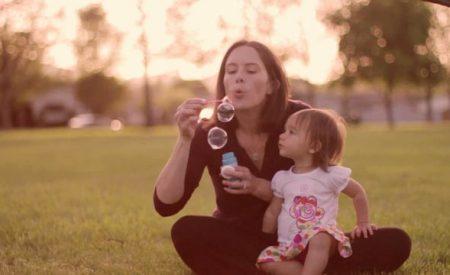 Importancia de la neuropsicología en preescolares