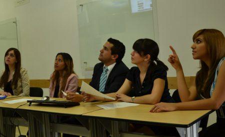 Licenciado en Estrategias Financieras y Contaduría Pública (1ra parte)