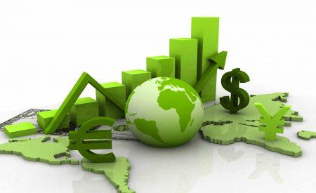 El FMI y los cambios estructurales en la economía