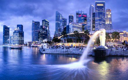 Ciudades inteligentes: retos para el diseño de la experiencia del usuario