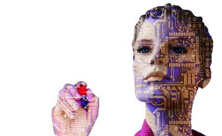 Los sistemas inteligentes: el futuro que nos alcanzó