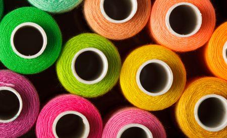 La industria textil del siglo XXI: La Nanotextile