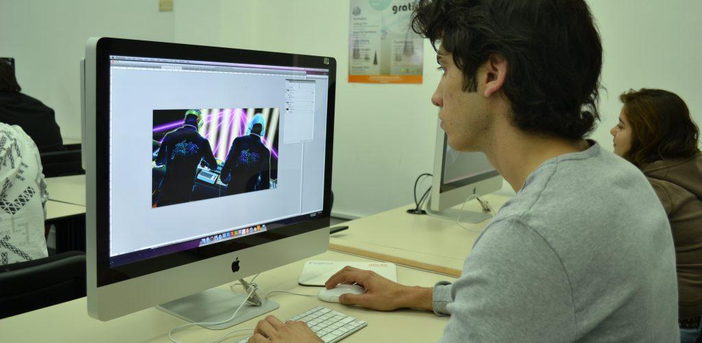 El futuro de la animación 3D