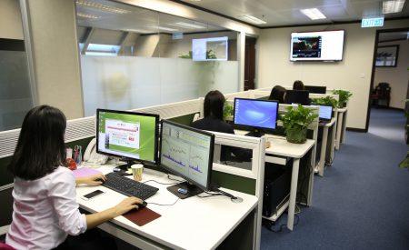 El futuro de los programas académicos de negocios ¿Qué talentos requieren las empresas de hoy?