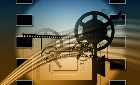 ¿Qué entendemos por cine mexicano?
