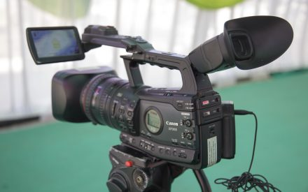 El cine documental en México: ¿intermitencia o permanencia de la imagen?