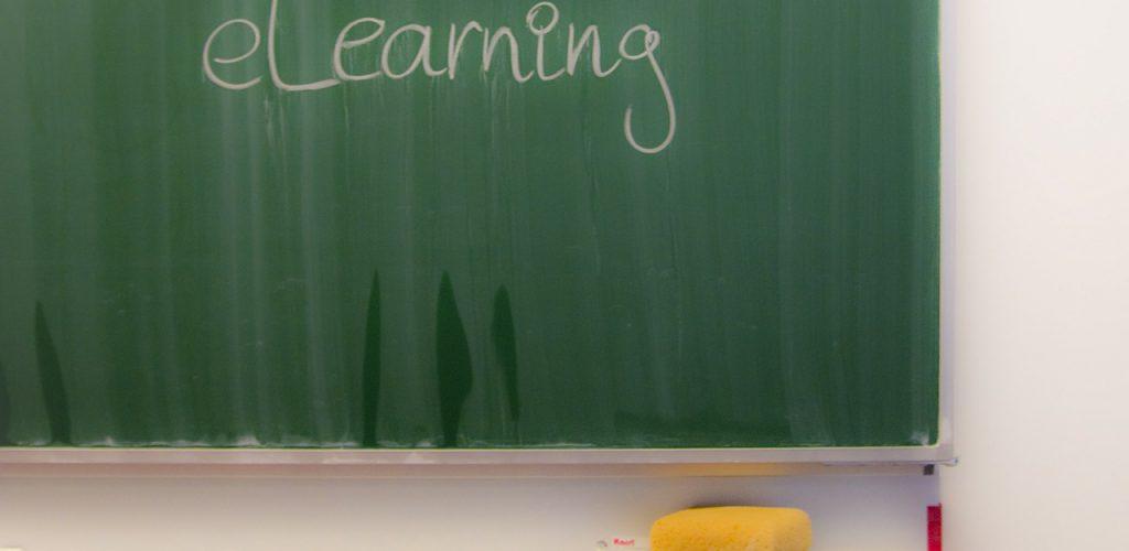 La educación a distancia de ayer y hoy
