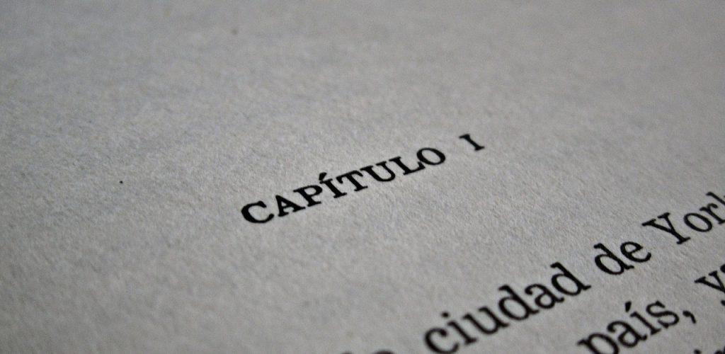 Los cursos de español universitario
