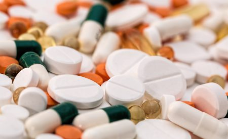 Uso racional de medicamentos en México: ¿cómo abordar uno de los retos más grandes del mundo globalizado?