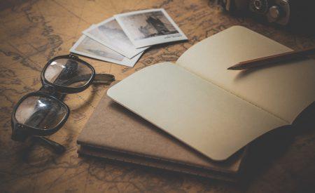 """La realidad en el pensar entre """"ser o hacer"""", en la profesión del Turismo"""