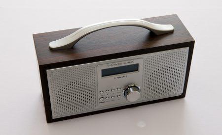 La radio digital para México