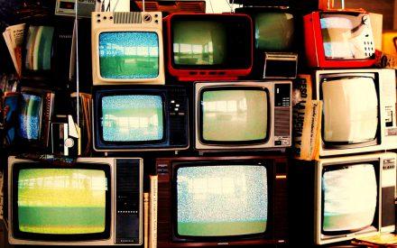 El apagón analógico: implicaciones de las inversiones en tecnologías de información