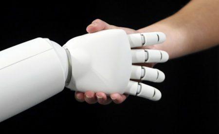 Chatterbots o Chatbots