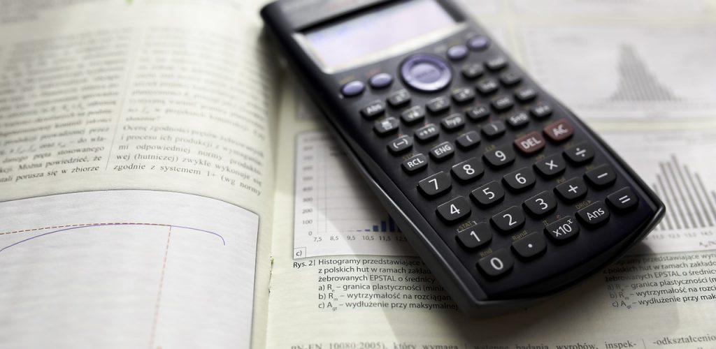 Tome usted un curso de contabilidad