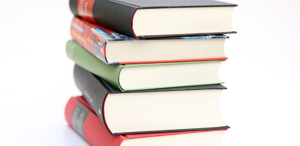 El derecho humano a la educación ¿es reconocido o garantizado en la reforma educativa?