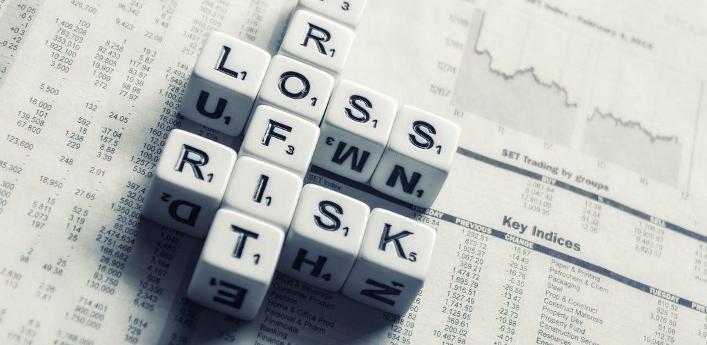 ¿Qué es la situación financiera?