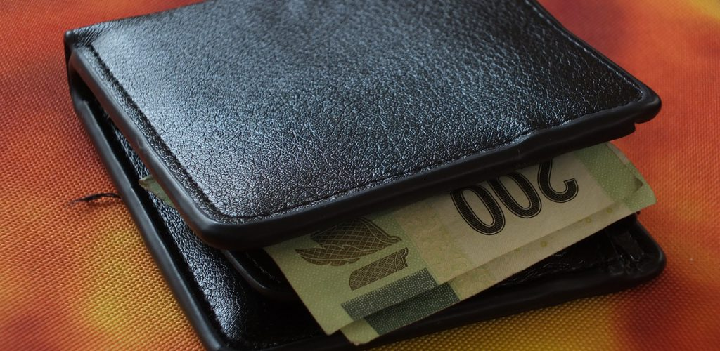 Las funciones del dinero