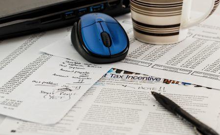 La miscelánea fiscal 2015 una muestra más del e-gobierno