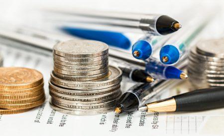 Los portafolios de inversión, ¿una herramienta útil en tiempos financieros adversos?