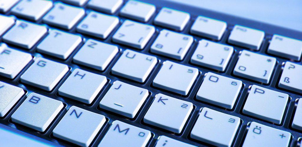 La Reforma Hacendaria y los cambios tecnológicos