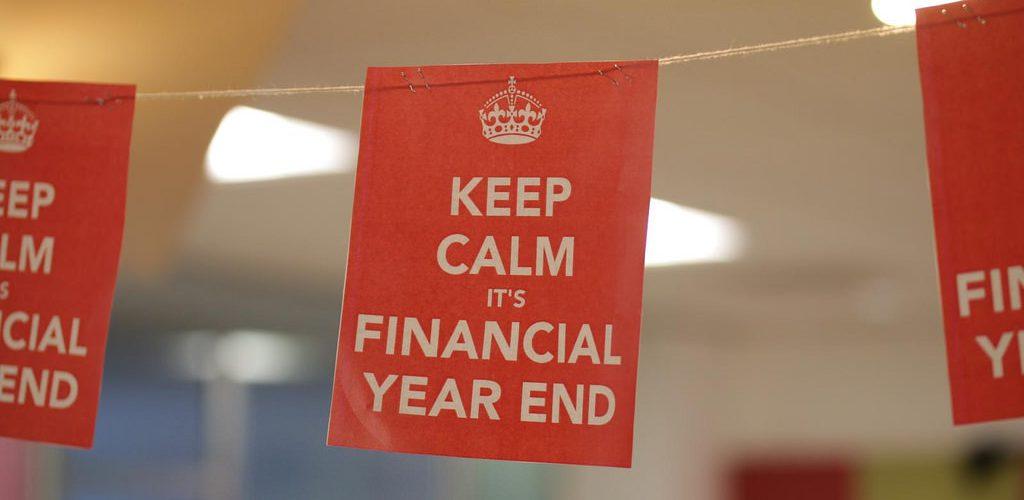 Cómo empezar un análisis financiero