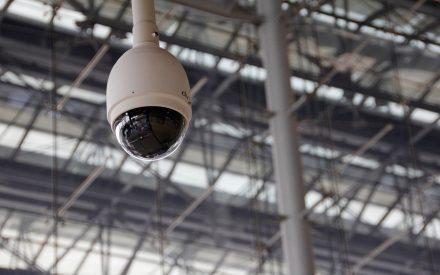 La seguridad, una necesidad ineludible para las empresas