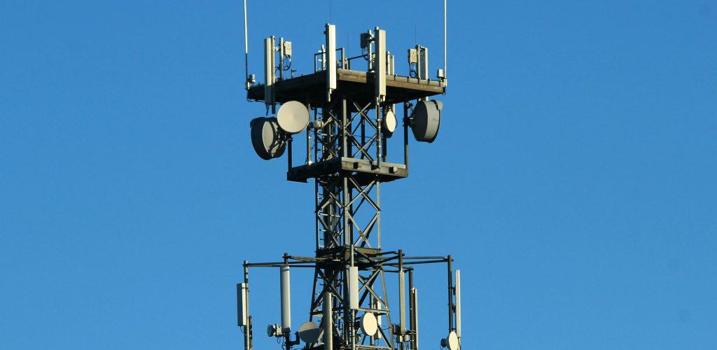 La reforma en telecomunicaciones ¿una duda razonable?
