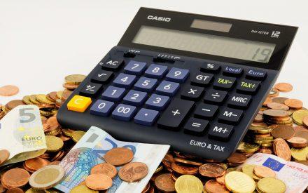 ¿Por qué contabilidad?