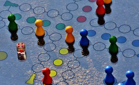 Empresas familiares: cómo entender el proceso de sucesión
