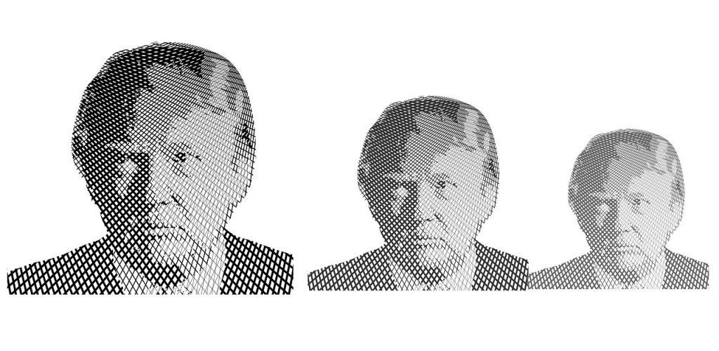 Consecuencias para México en el caso del triunfo del triunfo de Donald Trump