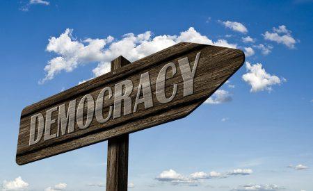 Ideas para mejorar el modelo de comunicación política en México