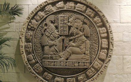 Revitalización Lingüística del Maya; caso de la comunidad de Chunhuhub, Felipe Carrillo Puerto, Quintana Roo