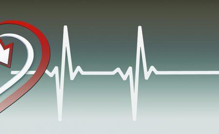 Calidad de vida relacionada con la salud en pacientes con Leucemia sometidos a Trasplante de Célula Pluripotencial Hematopoyético Alogénico