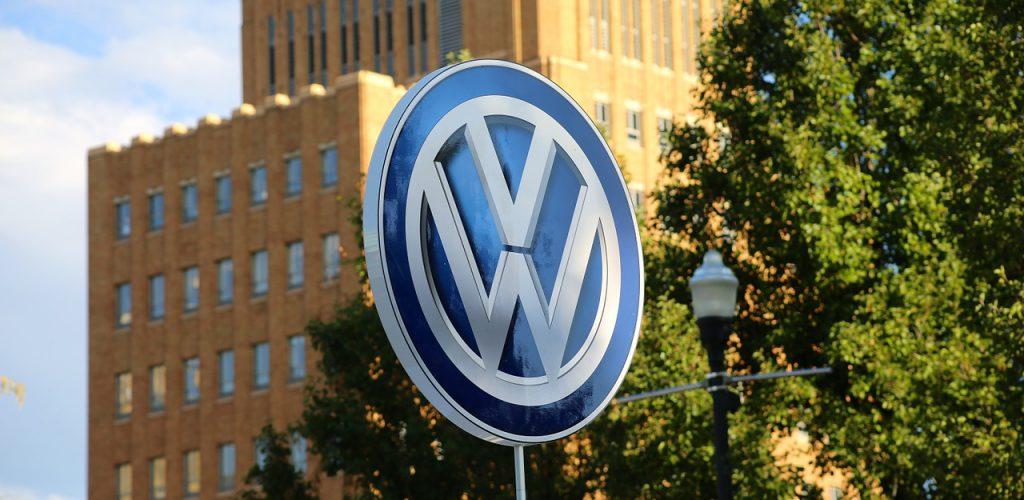 Mejora en procesos de Tesorería Back Office en Volkswagen Bank