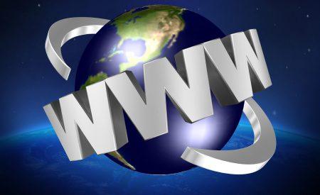 Internet de las cosas: cuando 4,000,000,000 es poco