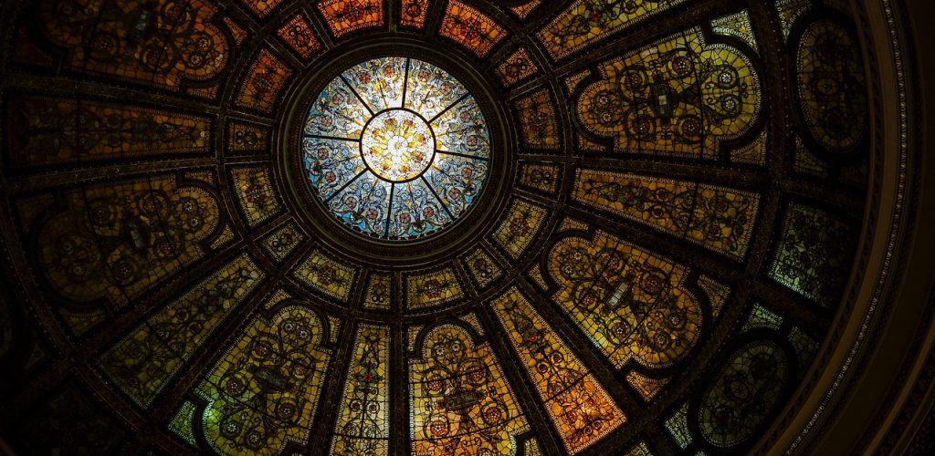 Investigación en Artes y Humanidades: innovación e impacto en la cultura