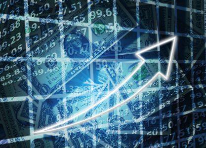 Reconfiguración financiera, Reto Negocios 2016