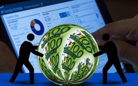 La importancia de la economía en los negocios