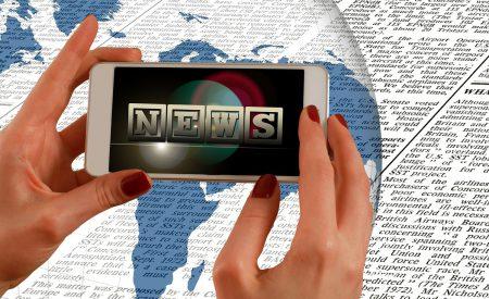 El periodismo de investigación como herramienta contra la impunidad
