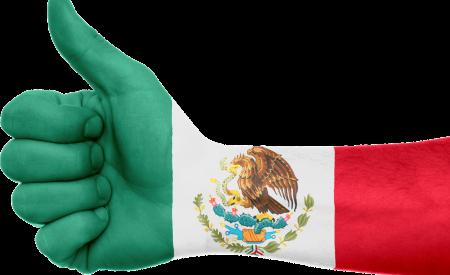 ¿Innovación social en México?
