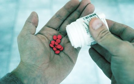 ¿Por qué todos debemos saber sobre farmacovigilancia?