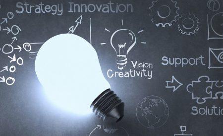 El impacto social y económico de la investigación
