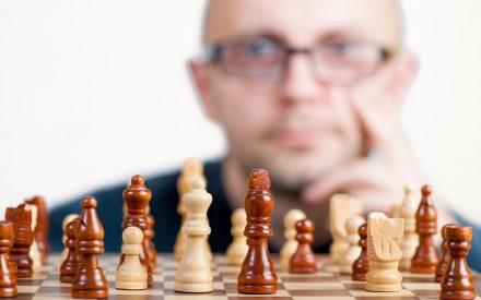 Estrategias en analítica para mejorar la gestión de talento