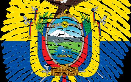 Escasa participación política de miembros Kichwas Amazónicos en la parroquia Talag, cantón Tena, Ecuador