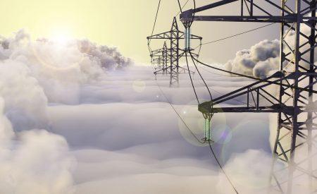 El entorno cambiante del sector energético y de la industria eléctrica