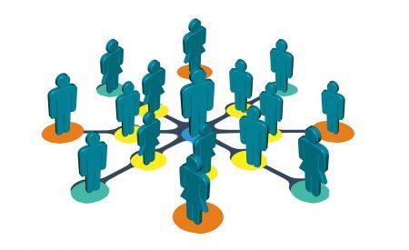 La cultura organizacional y el desempeño de las organizaciones: el caso de ThyssenKrupp y Coca-Coca-FEMSA