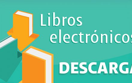 E-books UDLAP