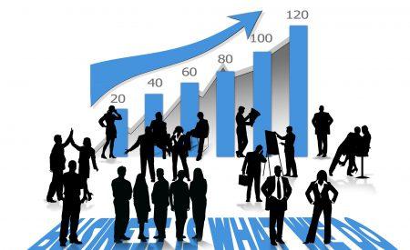 Diseñando equipos de trabajo para maximizar resultados financieros en las organizaciones.