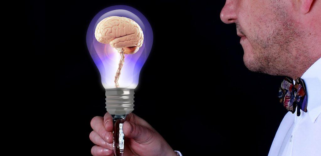 Psicología Experimental y Comparada. Luces originarias de la Psicología.