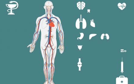 Caso clínico No. 4 en Endocrinología